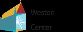 Weston Art & Innovation Center